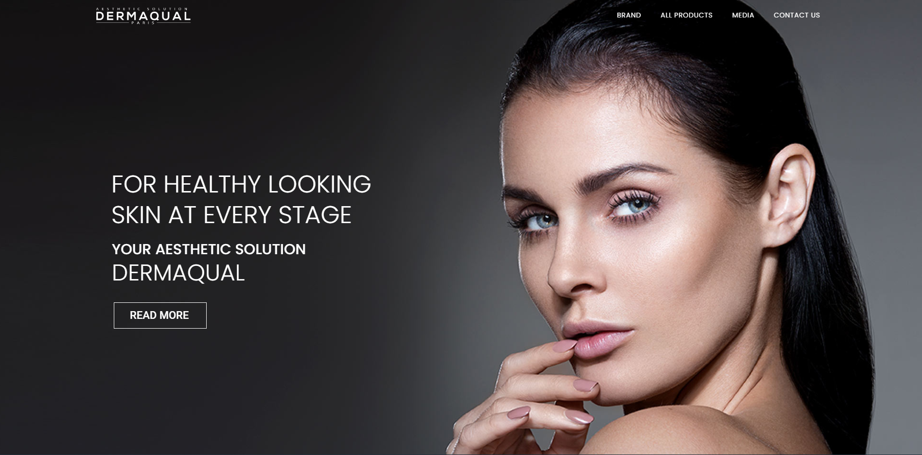 Dermaqual Cosmetic Solutions